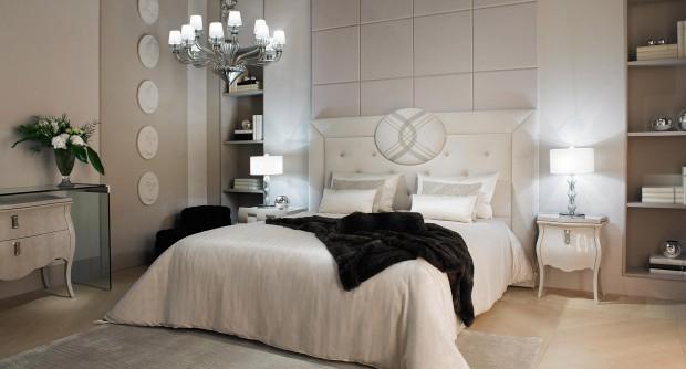 02_bedroom (Copy)