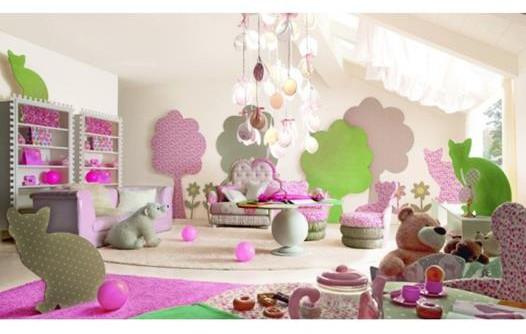 alta-moda-arredo-camerette-bambini-al-salone-del-mobile-2013_143000_big (Copy)