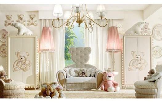 alta-moda-arredo-camerette-bambini-al-salone-del-mobile-2013_143015_big (Copy)