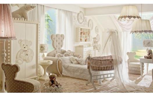 alta-moda-arredo-camerette-bambini-al-salone-del-mobile-2013_143016_big (Copy)