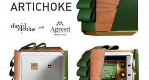 artichoke (Copy)