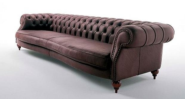 baxter_diana-chester_sofa_2 (Copy)