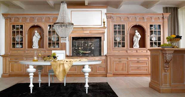 cucina-palladio-8_350px (Copy)