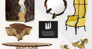 brabbu2