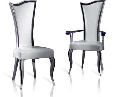 veneta sedie12
